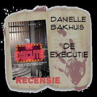 Danielle Bakhuis, Unieboek|Het Spectrum