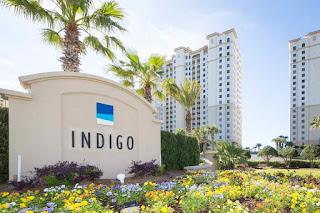 Pensacola Florida Luxury Condominiums For Sale, Windemere, Indigo, La Belle Maison