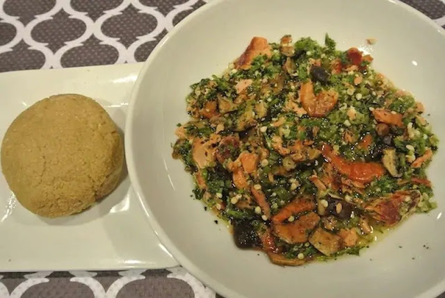 Rice and meat with vegetables