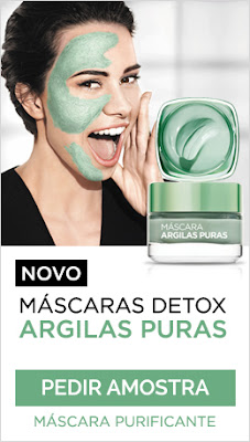http://www.lorealparis.pt/argilas-puras-amostra