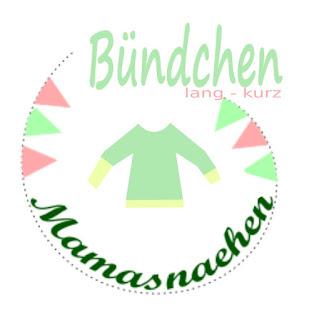 http://mamasnaehen.blogspot.de/2016/03/freebook-erweiterung-bundchen.html