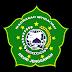 RPP 2020