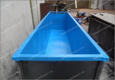 asit dayanımlı izolasyon asit deposu kaplama asit tankı kaplama asit daldırma kazan izolasyonu tank tamiri tank kaplama