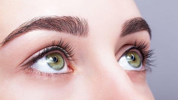 Take care of your beautiful eyes during summer season Funny Jokes