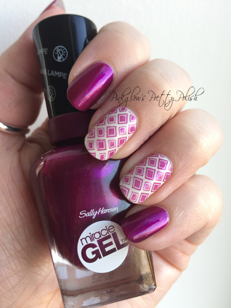 Sally-hansen-too-haute-and-uber-chic-stamping.jpg