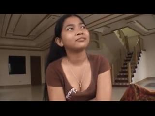 Film sex abg seksi hot ngentot