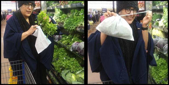 Lotus_Produce_Bags_BBAbushka