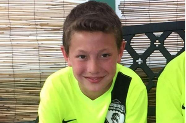 Anak 11 Tahun Bunuh Diri Setelah Diduga Prank SOSMED