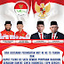 DPN Gercin Akan Gelar Rapat Pleno I dan Syukuran Kemerdekaan 17 Agustus 1945
