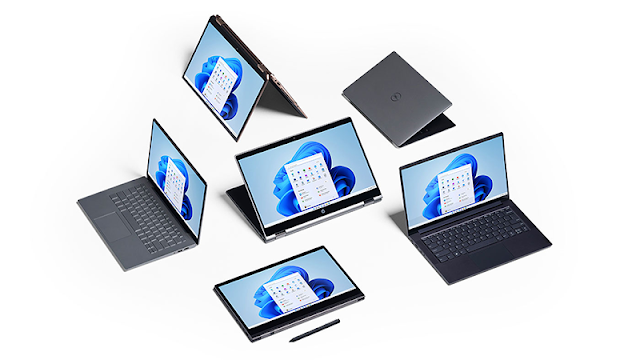 Windows 11 - Minimum System Requirements