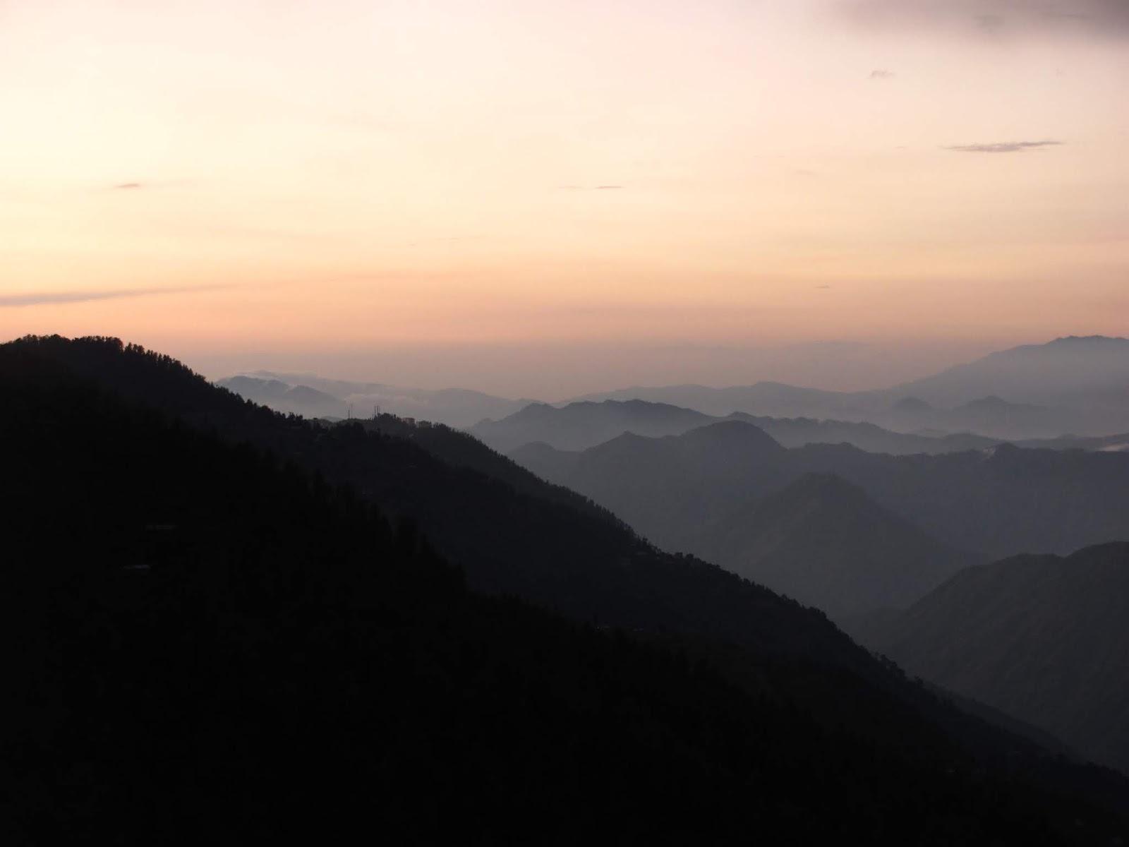 10 Best Things to do in Mashobra, Himachal Pradesh