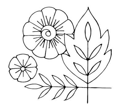https://1.bp.blogspot.com/-DbJAMF3U7J4/WNQkxazhjsI/AAAAAAAATHc/GHn9MtiZv5wRwFfXMqB9sm9EL0k0qI8CgCLcB/s400/floweres.jpg