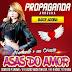 Arrocha-  Propaganda-Asas do Amor