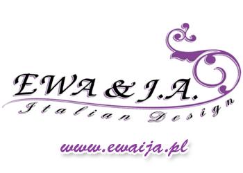 http://ewaija.pl/