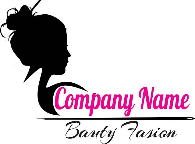 graphic design logo inspiration boutique