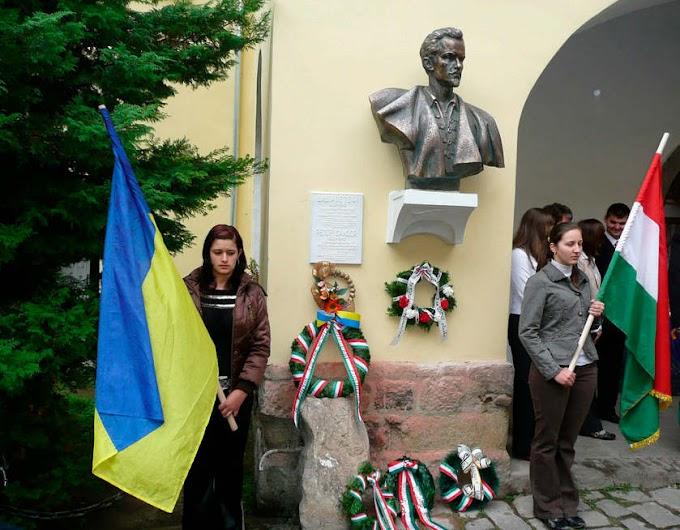 Kijev nem tekinti őshonos népnek a kárpátaljai magyarságot