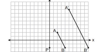 (x, why?): August 2019 Geometry Regents Part 1 (multiple