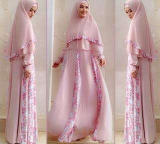 Cara Memakai Hijab Untuk Acara Acara Pesta Ini Bisa Bikin Kamu Dandan Cantik