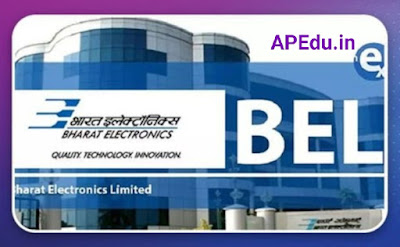 Leading public sector undertaking Bharat Electronics Limited (BEL) has issued a notification for the recruitment of 511 jobs.