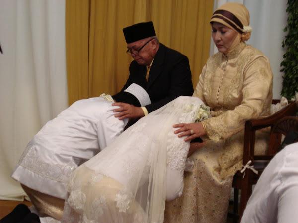 Muslimah, Punya Masalah Dengan Ibu Mertua, Begini Cara Mengatasinya Agar Disayang Kembali