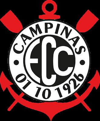 CORINTHIANS DE CAMPINAS