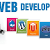 Scale up Your Brands Identity Virtually with Web Designing and Development