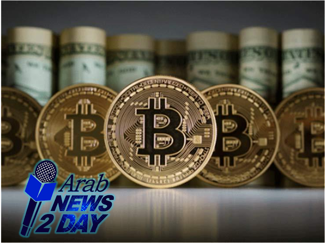 كيف يعمل نظام تبادل البيتكوين (Bitcoin) ؟
