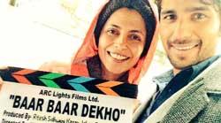 Baar Baar Dekho Movie Dialogues, Baar Baar Dekho Movie Dialogues, Baar Baar Dekho Movie Bollywood Movie Dialogues, Baar Baar Dekho Movie Whatsapp Status, Baar Baar Dekho Movie Watching Movie Status for Whatsapp