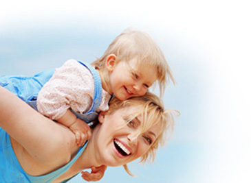 Looking For Cheapest destination for Mommy Makeover Abroad?
