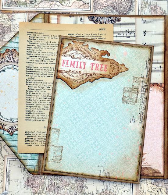 Family Heirlooms_Vintage Envelope Folio_Denise_19 Feb 04