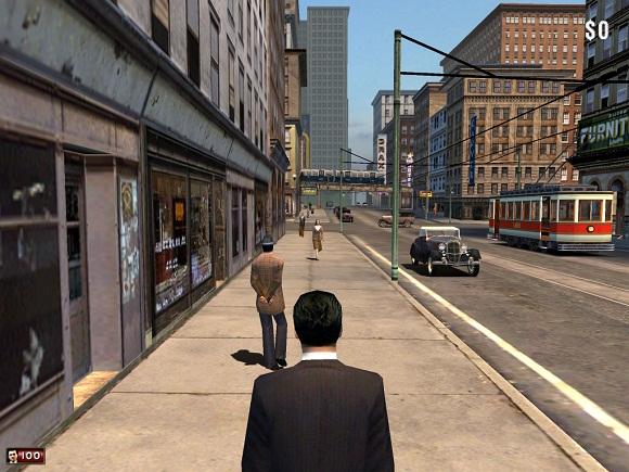 mafia-the-city-of-lost-heaven-pc-screenshot-www.ovagames.com-1