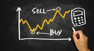 Strategi investasi saham part 2