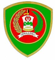 Lowongan CPNS PEMPROV Maluku
