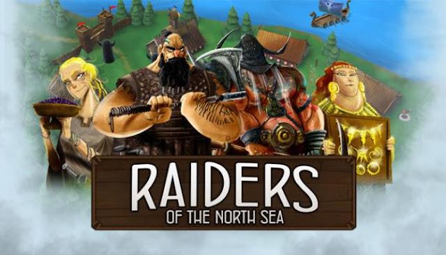 Raiders-of-the-North-Sea-Free-Download