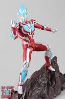 S.H. Figuarts Ultraman Ginga 18