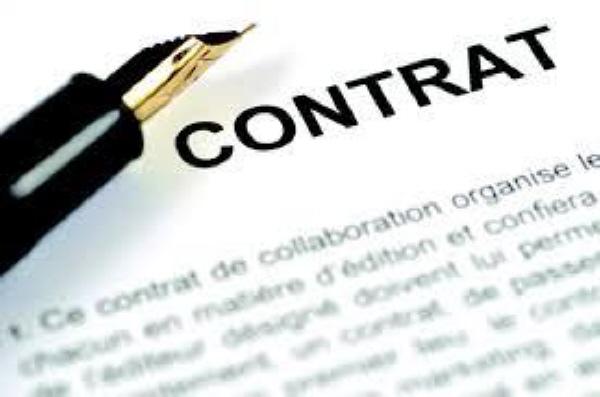التشغيل بالكونطرا بالإدارات العمومية يدخل حيز التنفيذ وهذه هي الأجور والتعويضات وكيفية إجراء المباريات