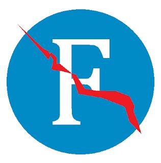 Logo Hapus Facebook
