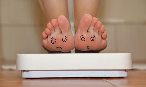 Body Dissatisfaction (Pengertian, Aspek, Indikator, Pengukuran dan Dampak Negatif)