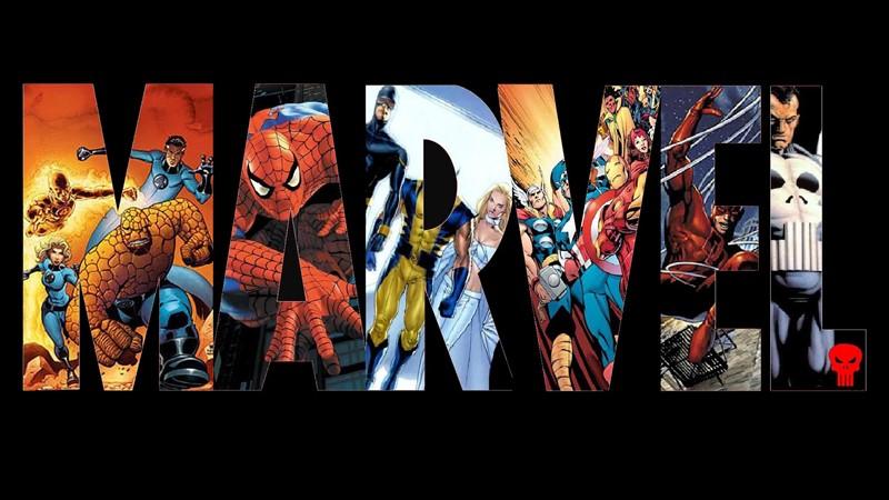 Se você é uma pessoa apaixonada por bolsas e também adora heróis da Marvel, a marca Loungefly fez tudo o que você sempre sonhou em ter. A Loungefly é uma marca dedicada a fazer bolsas e outros acessórios voltados para o publico nerd (precisamos de mais empresas assim). A marca já lançou diversas outras coleções que fizeram muito sucesso e que são incríveis, não apenas para o publico nerd, mas para qualquer pessoa que ver. Quem é que não gosta de heróis? Todos os modelos são incríveis e dá até vontade de fazer uma coleção para colocar na prateleira. Todas esses modelos você encontra na Loungefly.  E agora ela está revelando sua mais nova coleção maravilhosa de bolsas da Marvel. A melhor parte é que não são apenas bolsas, você também encontra carteiras, porta-moedas, mochilas e outros. Cada produto é baseado em algum dos heróis, alguns deles são: Viúva Negra, Homem de Ferro, Homem Aranha, Deadpool e Capitão América. Alguns produtos são bem caros, mas para quem ama esse mundo nerd, o dinheiro compensa o amor pelo objeto ou representatividade. Olha só como é tudo maravilhoso: