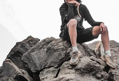 Perhatikan 5 Hal Ini Sebelum Mendaki Gunung Sindoro