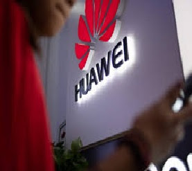 chinis company huawei will go on loss of profit, updated24 news,