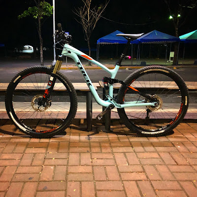 2016-trek-fuel-ex-9.8-trail-bike