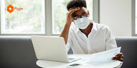 Career Change During The Covid-19 Pandemic