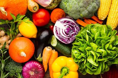 <a href='https://br.freepik.com/fotos-vetores-gratis/alimento'>Alimento foto criado por freepik - br.freepik.com</a>