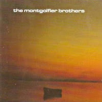the montgolfier brothers seventeen stars 1999 review