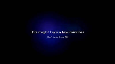 Install Windows 11 dan coba sekarang