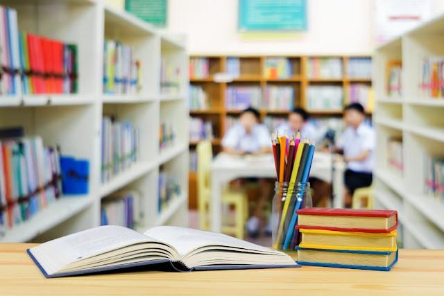 Kata Bijak Quotes Tentang Sekolah dan Pendidikan Lengkap Dengan Gambar