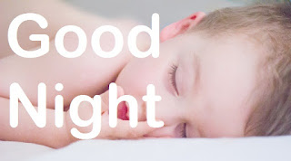 good night cute images hd