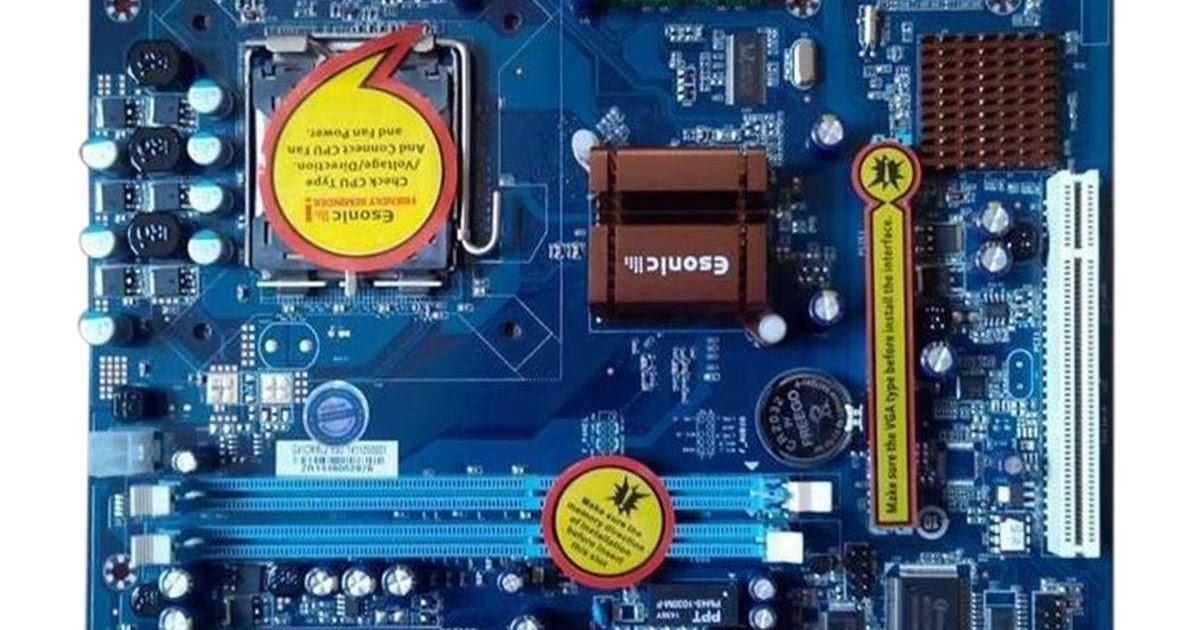 all-driver-motherboard.blogspot.com