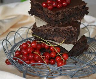 https://swiat-na-widelcu.blogspot.com/2019/07/potrojnie-czekoladowe-brownie-z-fasoli.html